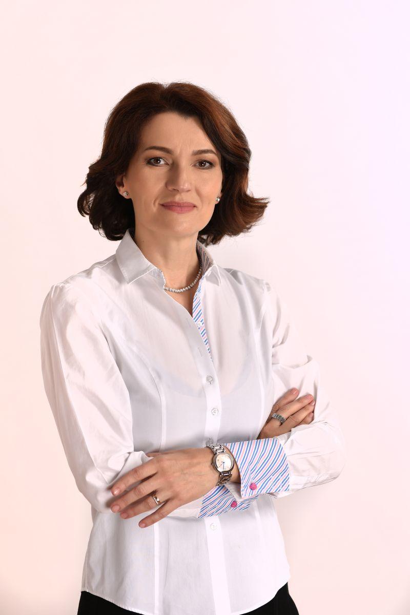Adriana Lobda